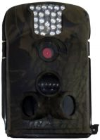 LTL Acorn LTL-5210A Wildkamera