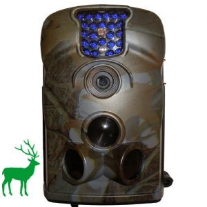 WaidLife S-3 12 MP Wildkamera